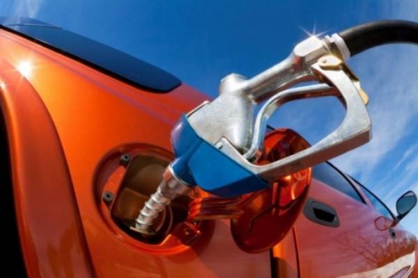 كيف تنظف خزان وقود السيارات ؟