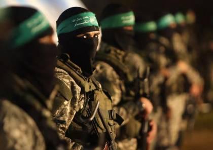 """تعرف على تفاصيل بنود اتفاق التهدئة بين """"المقاومة"""" في غزة و""""الكيان الصهيوني"""""""