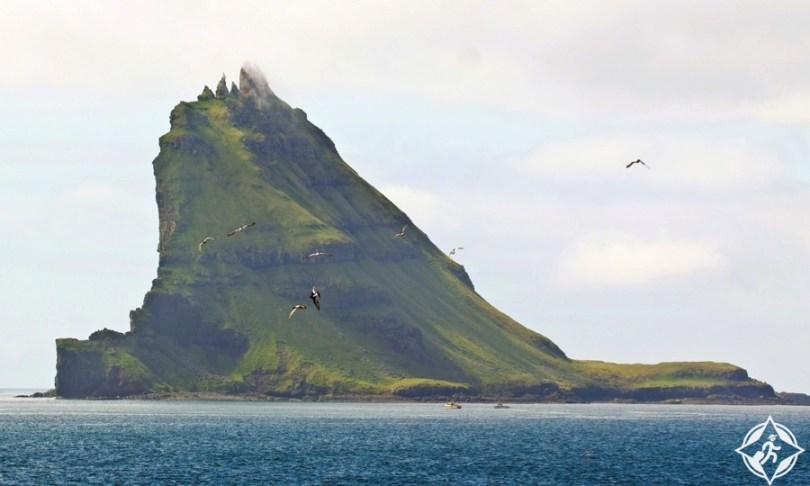 بالصور  ..  7 مناظر طبيعية في اوروبا سوف ترغب بزيارتها