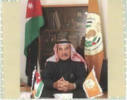 أ.د . غالب محمد الشاويش  يكتب : الحاكم الحليم يملك القلوب