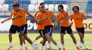 6 طرق تضمن عودة ريال مدريد للانتصارات