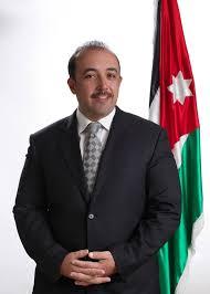 النائب أبوخديجة يخصص حساب لمساعدة المرضى والمحتاجين