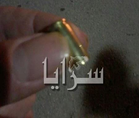 اربد : تجدد الإشتباكات في بني كنانة.. واعتقال 5 أشخاص من مثيري الشغب (صور)