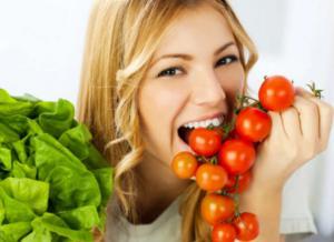 10 نصائح لتغذية صحية وممتعة