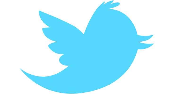 """ترقبوا ..  مزايا جديدة قادمة إلى """"تويتر"""""""