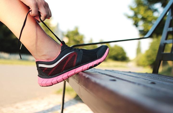 ممارسة الرياضة تفرز هرمونا يحمي من ألزهايمر
