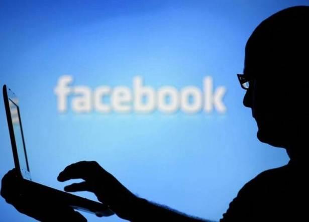فيسبوك يلغي مليون حساب يومياّ!