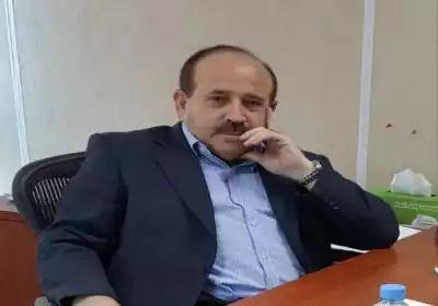 استقالة الحريري هي بداية شرارة الأزمة الإقليمية ومنها قد ُترسم النهاية!