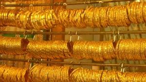 اسعار الذهب لليوم الخميس