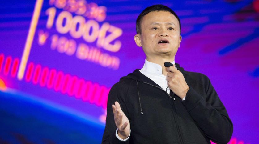 قصة أغنى رجل في الصين ..  تم رفضه في 30 وظيفة فجمع 41 مليار دولار
