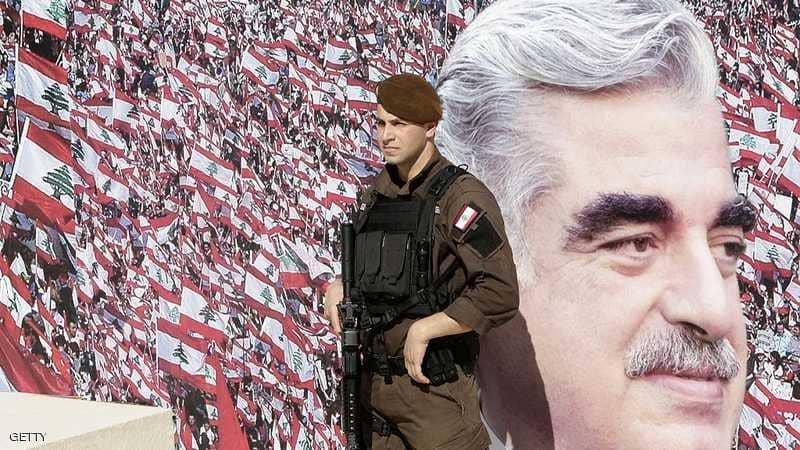"""هكذا تورط نصرالله باغتيال الحريري ..  تفاصيل """"الاجتماع القاتل"""""""