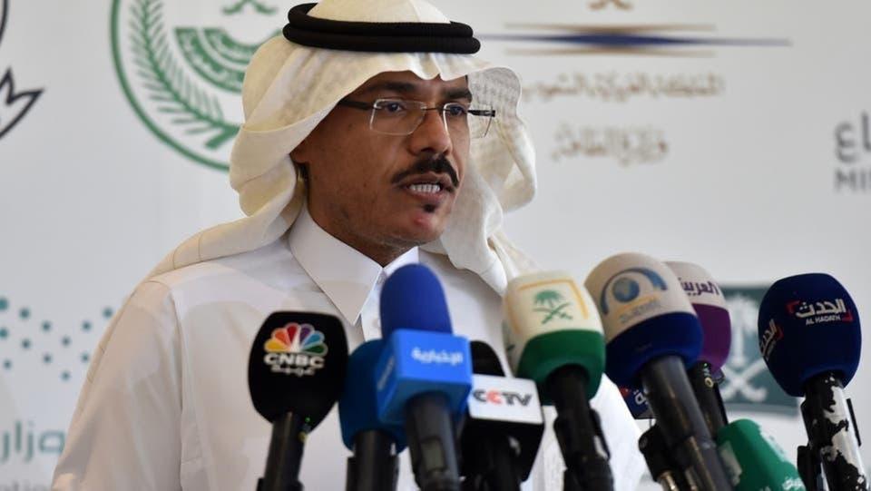 السعودية: 1595 إصابة جديدة بكورونا و تعافي 5431