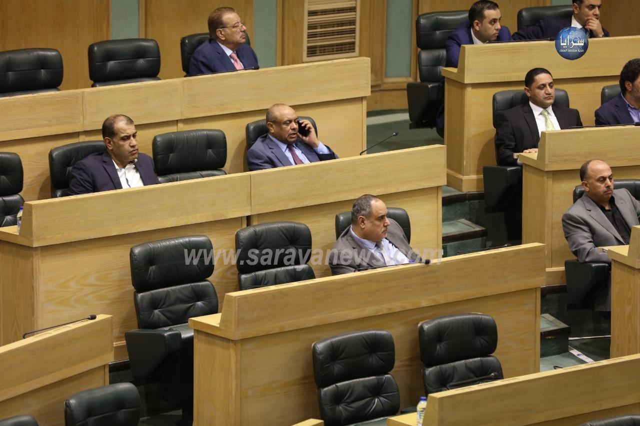 """النواب يحيل 40 مخالفة من ديوان المحاسبة إلى النائب العام  .. """" تفاصيل"""""""