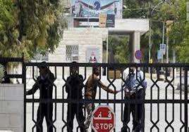 """""""ابو جمعة"""" يهرب سوريين للأردن مقابل 600 دينار"""