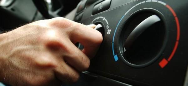 ما حقيقة استهلاك مكيّف السيارة الوقود؟