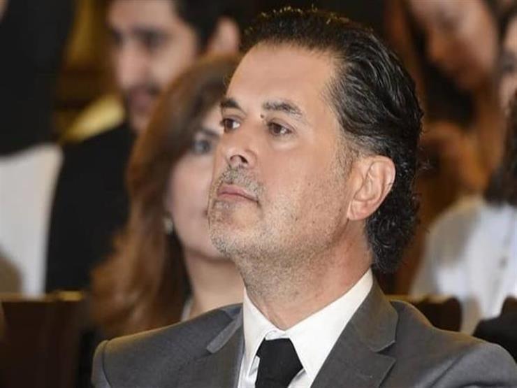 """بالفيديو و الصور تصريحات نارية من """"راغب علامة"""" عن حكومة لبنان وهذا ما وصف به مصر"""