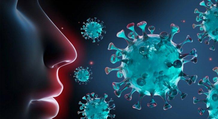 دراسة تفجر مفاجأة: كورونا قد يكون قاتلا بعد أشهر من العدوى