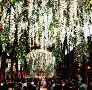 بالصور .. ممثل مصري يحتفل بزواجه بشكل مفاجئ ..  من هو ومن عروسه؟