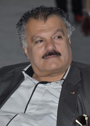 مدير شرطة الزرقاء يعطيك العافية !!!!