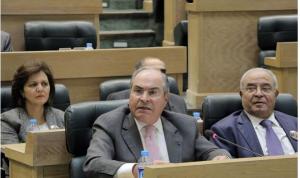 تعديل حكومي وشيك وترجيح دخول 7 - 8 وزراء صباح الاحد المقبل