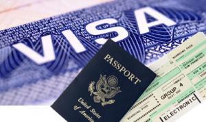 السفاره الامريكيه تبدأ بإجراءات توطين (10) الاف سوري