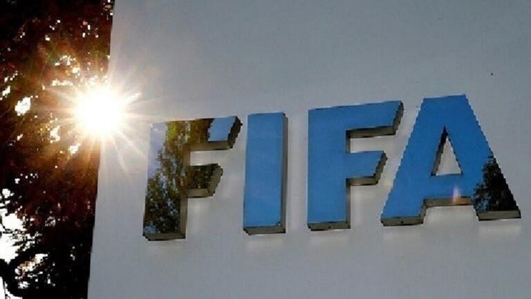 """""""الفيفا"""" يعلن معايير كأس العالم للأندية ..  وبطل إفريقيا لم يحسم"""