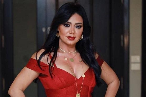 القضاء يصدر قرارا نهائيا بقضية رانيا يوسف ونزار الفارس