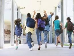المدارس الخاصة تنهي خدمات 8 آلاف معلم ومعلمة خلال العطلة الصيفية