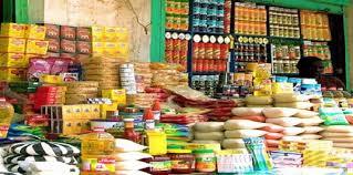 """وزير أسبق """"يبشر"""" الأردنيين بحزمة رفع أسعار قد تشمل 70 سلعة"""