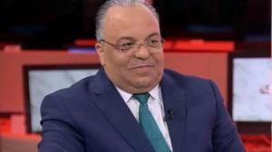 الدكتور منذر الحوارات ..  صاحب القامة العلمية الفريدة والظهور الإعلامي الفذ ذو النظرة الثاقبة