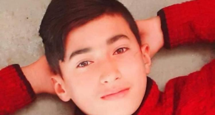 فلسطين  ..  مقتل فتى وإصابة 4 مواطنين بشجار عائلي في طمون