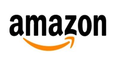 كود خصم امازون 2021 مع اقوى عروض وتخفيضات Amazon السعودية والإمارات