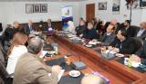 بدران: الجامعات تغرق بمديونية 190 مليون دينار