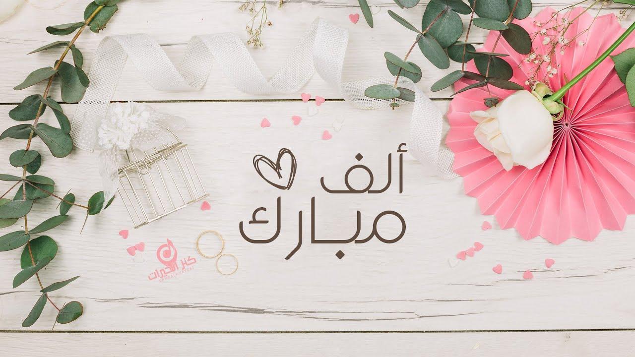 نادين السراحنة و سجى عبد الوهاب  ..  مبارك النجاح