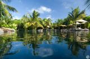 بالصور .. 9 مناطق سياحية في المالديف لا ينبغي تفويتها