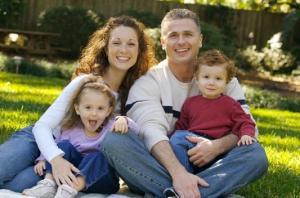 قصة عائلة أفرادها لا يشعرون بالحروق او كسر العظام أو أي نوع من الآلام