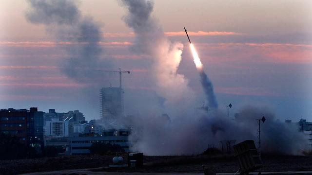 عالم صواريخ إسرائيلي القبة الحديدية image.php?token=7cc34e8086aba3dac775382a4b3276b1&size=