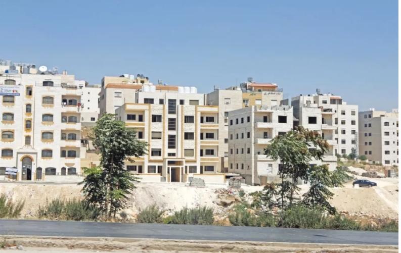 رجال أعمال: العربة الاقتصادية بين الأردن وسورية تنتظر الحصان السياسي