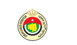 إغلاق اتحاد الكراتيه بعد تسجيل إصابة ب كورونا