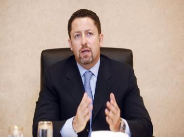 البطاينة: الحكومة ستصرف الدفعة الثانية من الدعم النقدي مطلع الشهر المقبل