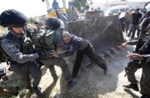 1545 معتقلاً فلسطينياً منذ بداية العام بينهم 258 طفلاً