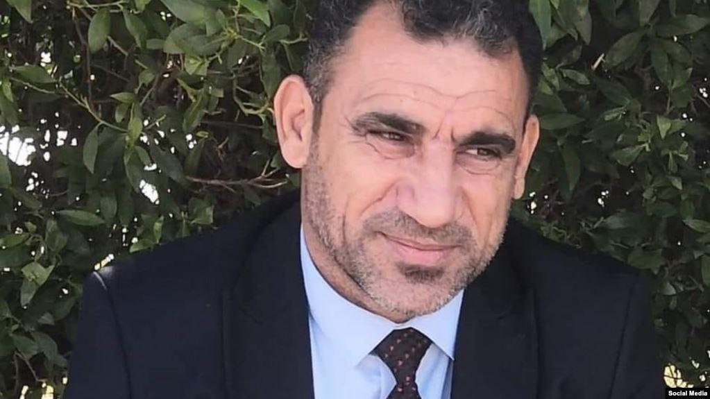 اغتيال ناشط مدني بارز بالرصاص في كربلاء