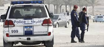 حبس  شرطي لاجبار  فتيات العمل بالدعارة