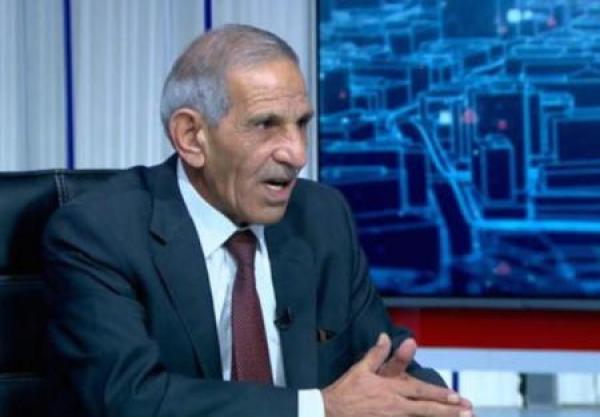 الخرابشة: لا يجوز استغلال رفع حظر الجمعة للاعتصامات