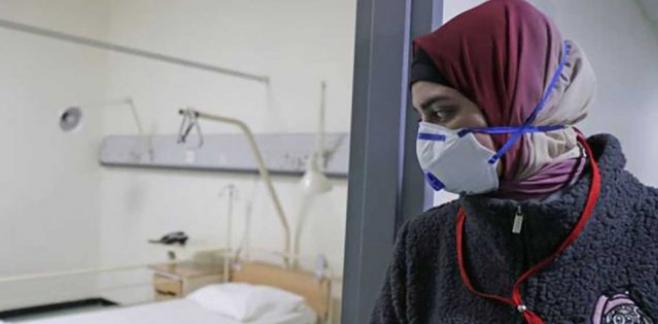تسجيل حالة وفاة و 100 إصابة كورونا جديدة في فلسطين  ..  تفاصيل