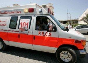 رام الله : مقتل رجل عمره 60 عاما بعدد كبير من الطعنات
