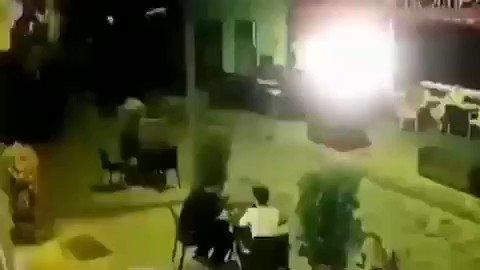 الكويت: الإعدام لشاب من البدون بتهمة خطف وهتك عرض فتاة سورية قاصر 15 عاما