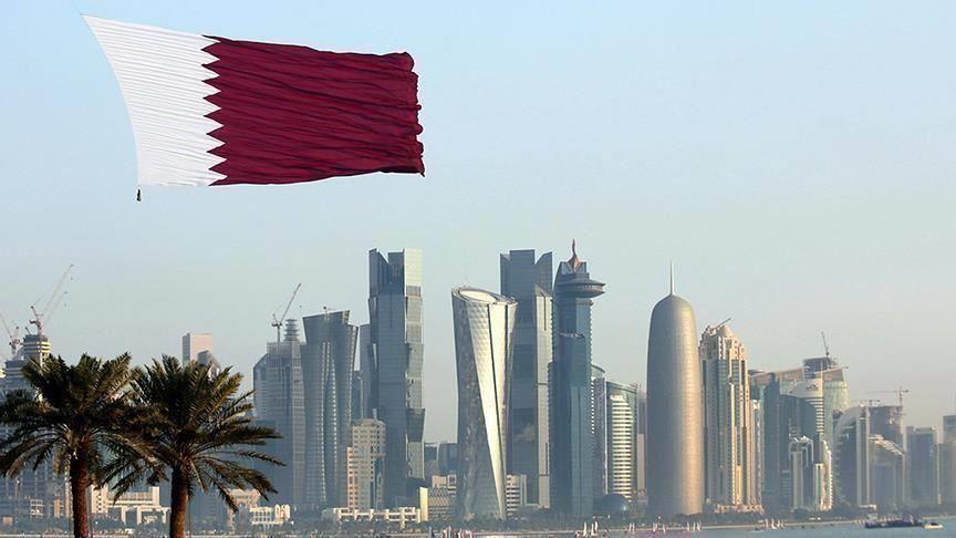 قطر تعلن عن تقديم منح دراسية