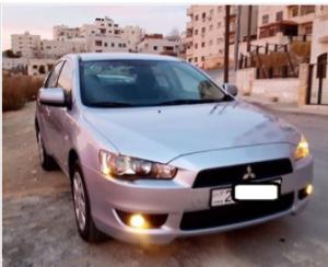 الأمن يلقي القبض على سارق مركبة من محطة غسيل سيارات في شفا بدران