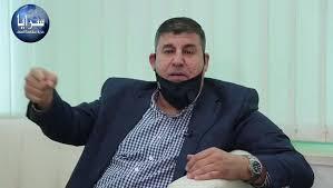 السعود يدعو زملائه المحامين الالتزام بالتدابير الاحترازية الوقائية من كورونا